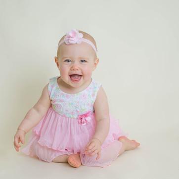 baby photography sacramento