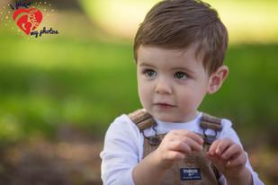 park outdoor photo toddler sweetie photo pics portrait