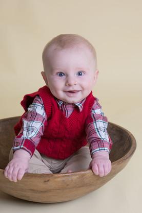 baby photos photography toddler cutie rocklin