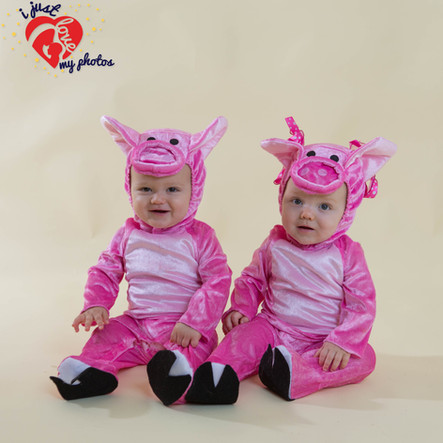 twins newborn baby toddler tiny baby smiles photo photography