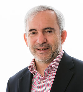 René Cazetien SDI GlobalHealth