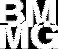bmmgbw2_edited.png