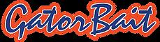 gatorbait-logo.png