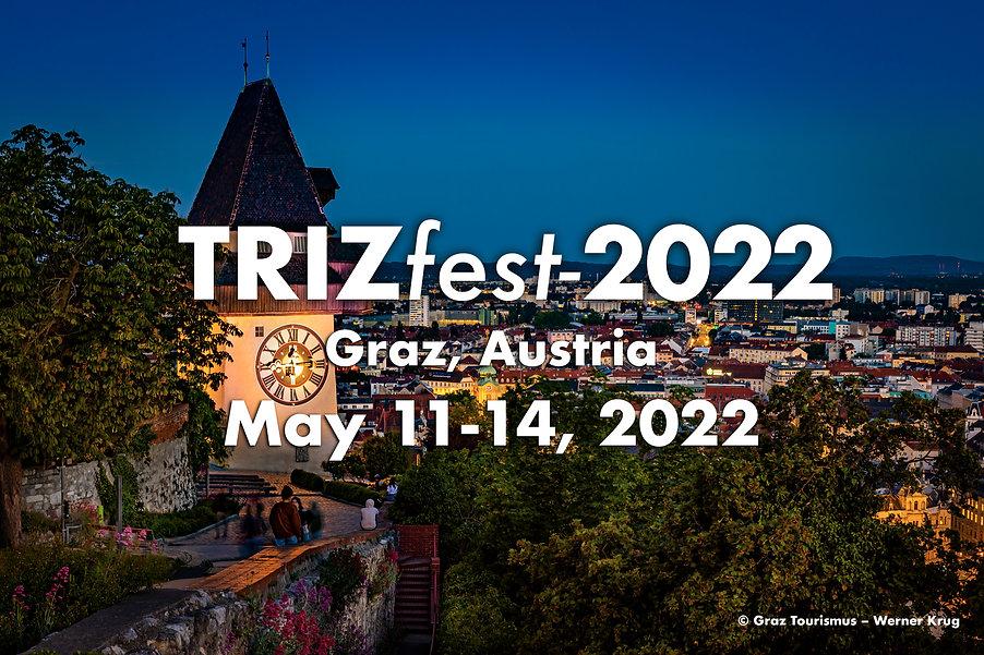 trizfest-2022-poster.jpg