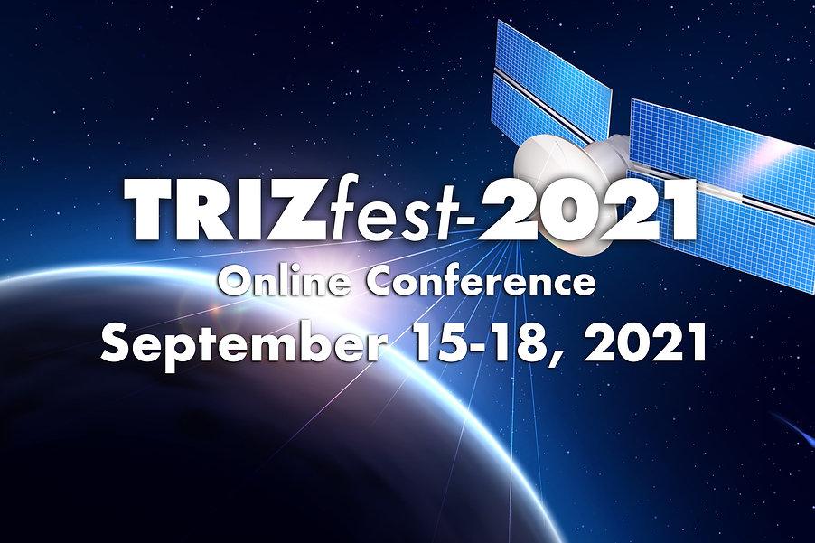 trizfest-2021-poster-new.jpg