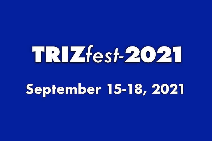 trizfest-2021-poster-eng-1.jpg