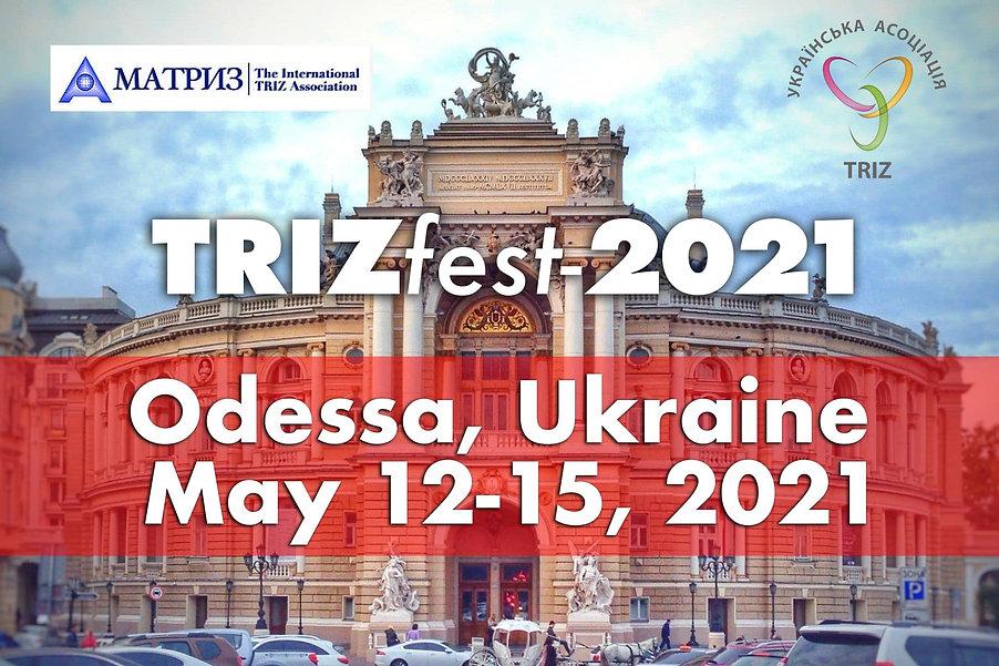 trizfest-2021-poster.jpg