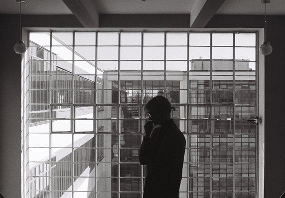Bauhaus. 2020. Dessau-Roßlau