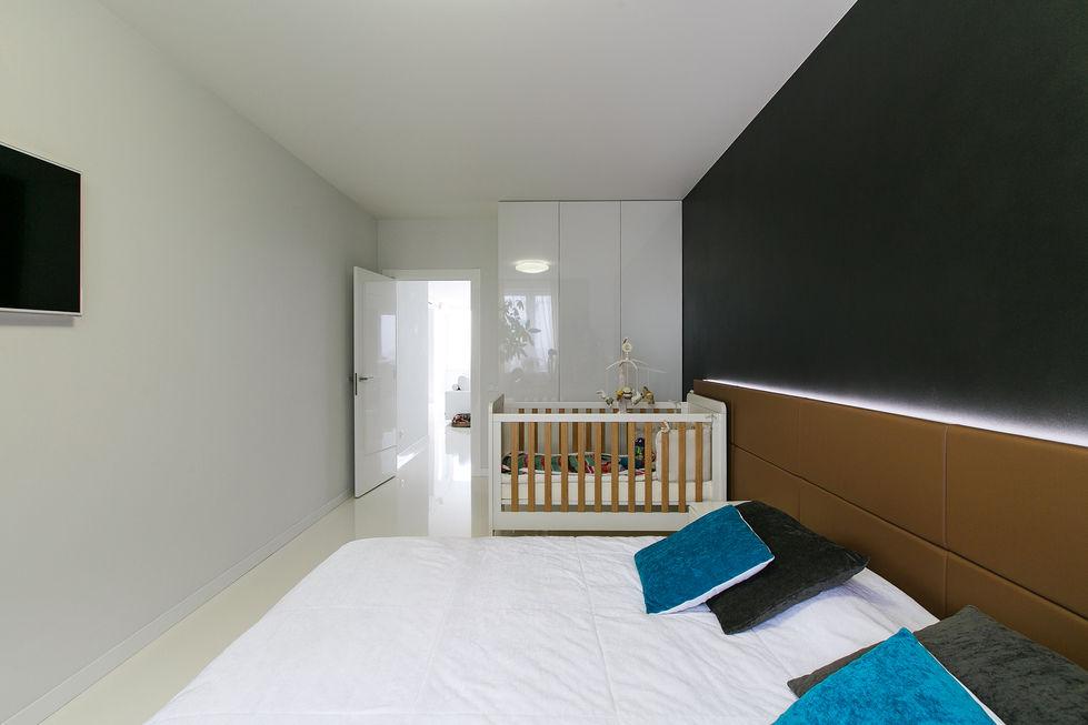 спальня 17 кв. м