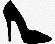 kisspng-high-heeled-shoe-stiletto-heel-c