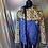 Thumbnail: bape bae jacket