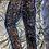 Thumbnail: disco kween jeans