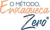 Logos_ExaquecaZero.tif