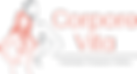 Logo corpore vita PNG transparente (1).p