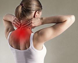 Bico de Papagaio (Osteofitose): O que você precisa saber!!