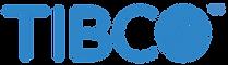 Tibco_logo-_Palo_Alto,_CA_company-_(PNG)