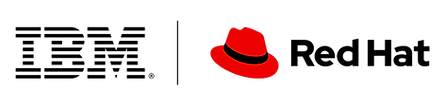 23-238050_logo-red-hat-ibm-a-standard-rg