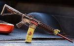 IMG_8999-Cline-Tactical-Gun-Shoot-04-16-
