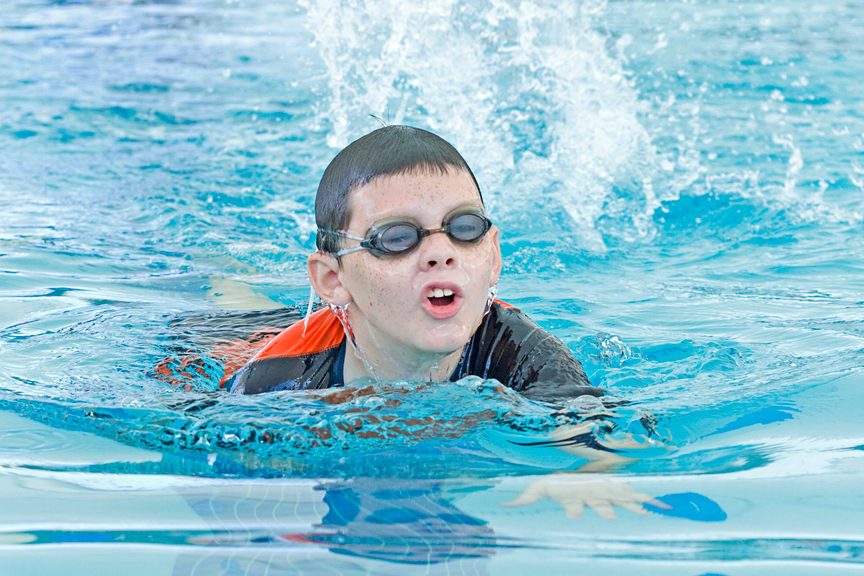 IMG_9439-Special-Olympics-Aquatics-09-06-14-WR.jpg