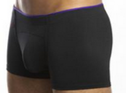 rugby boxer brief(1)