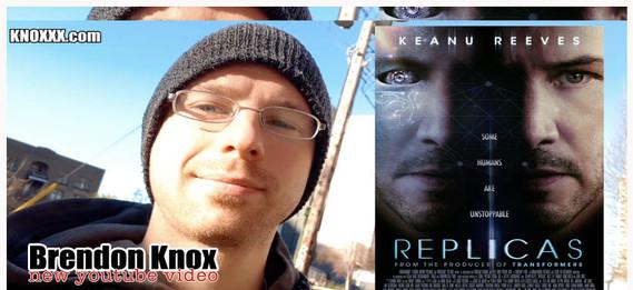 Movie Review Replicas.jpg