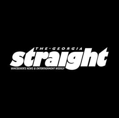 the-georgia-straight-logo.jpg