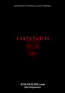 dinner2poster (1).tiff