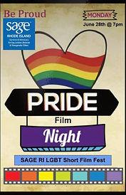 Sage Ri LGBT film fest.jpg