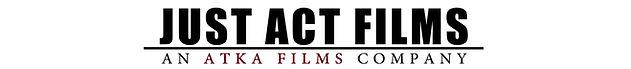 justactfilms.com+web+logo.jpg