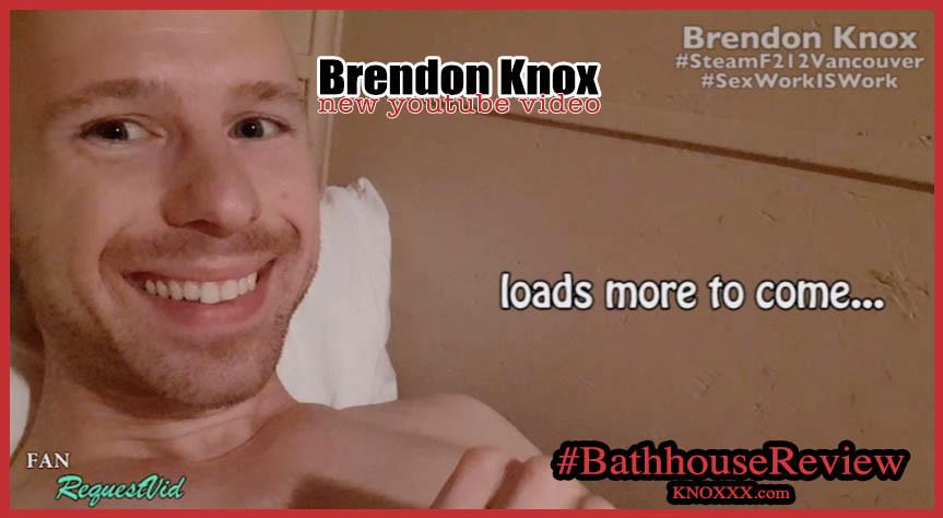 bathhouse Review.jpg