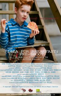 pizzaposter.jpg