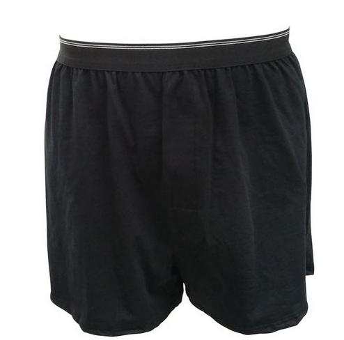 boxers(1)