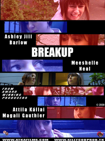 Breakup.Poster.black4.jpg