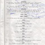 script+4.jpeg