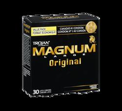 Trojan condom(1)