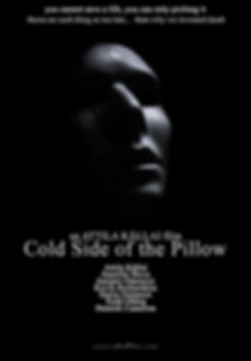 ColdSideposter1.jpg