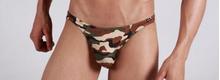 camo bikini brief(1)