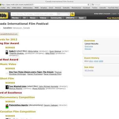 C5 in competition Can Film Fest imdb.jpg
