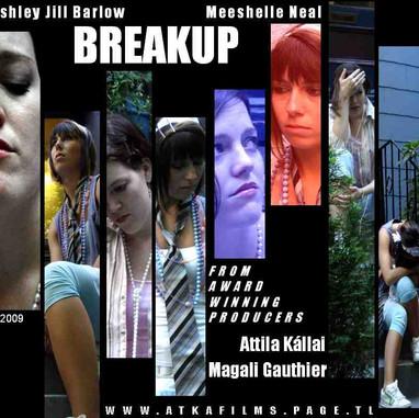 BreakupPosterblack8.jpg