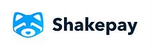 shakepay.png
