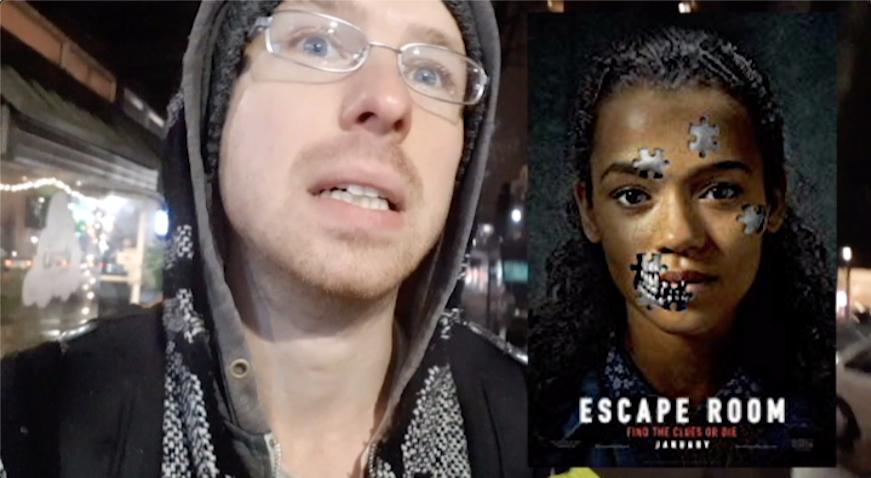 Escape Room Review.png