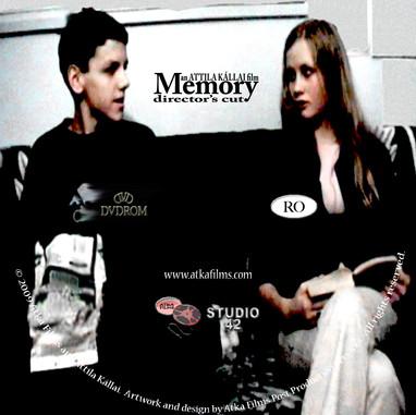 memorydisk1.jpg