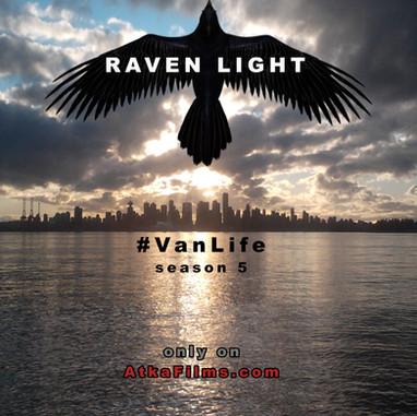 #VanLife 5 poster.jpg
