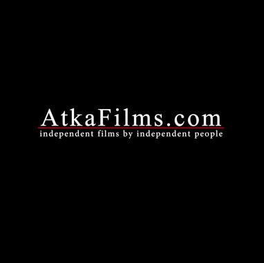 atkafilms.com web logo.jpg
