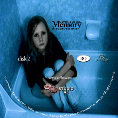 memorydisk2.jpg