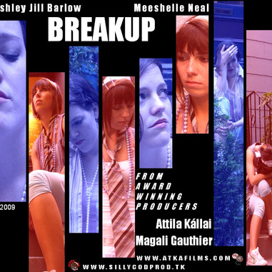 Breakup.Poster.black3.jpg