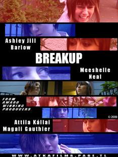 breakuposterblack4.jpg