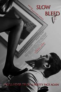 Slow+Bleed+poster.jpg