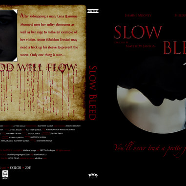 slowbleedcover.jpg