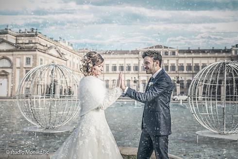 Chiara&Fabio 2018.12 - 2509-Modifica.jpg